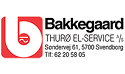 Bakkegaard