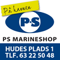 PS Marineshop