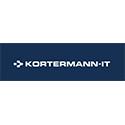 Kortermann IT