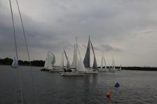 Billeder fra Øhavet Rundt