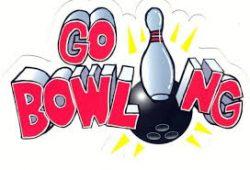 Bowling-tilmeld NU