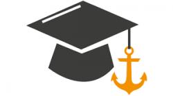 TSK planlagte kurser for 2018