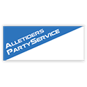 Alle Tiders Party Service