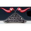 Havnens Fiskeriartikler