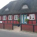 Thurø Stuen