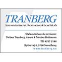Tranberg