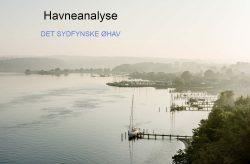 Naturturismes Havneanalyse 2018