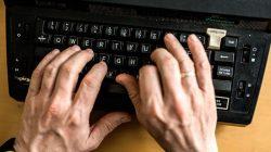 Medlemsunder-søgelsen – svarfristen er forlænget til 25.  januar