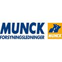 Munck-forsyning