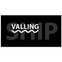 Valling