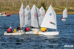 Thurø Sejlklub er blevet gencertificeret som ungdomsvenlig sejlklub