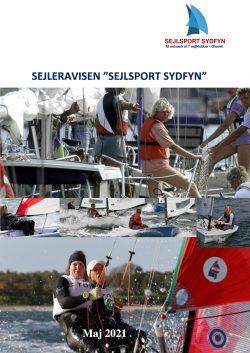 Sejleravisen Sydfyn 2021